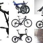 おすすめeバイク電動アシスト自転車まとめ