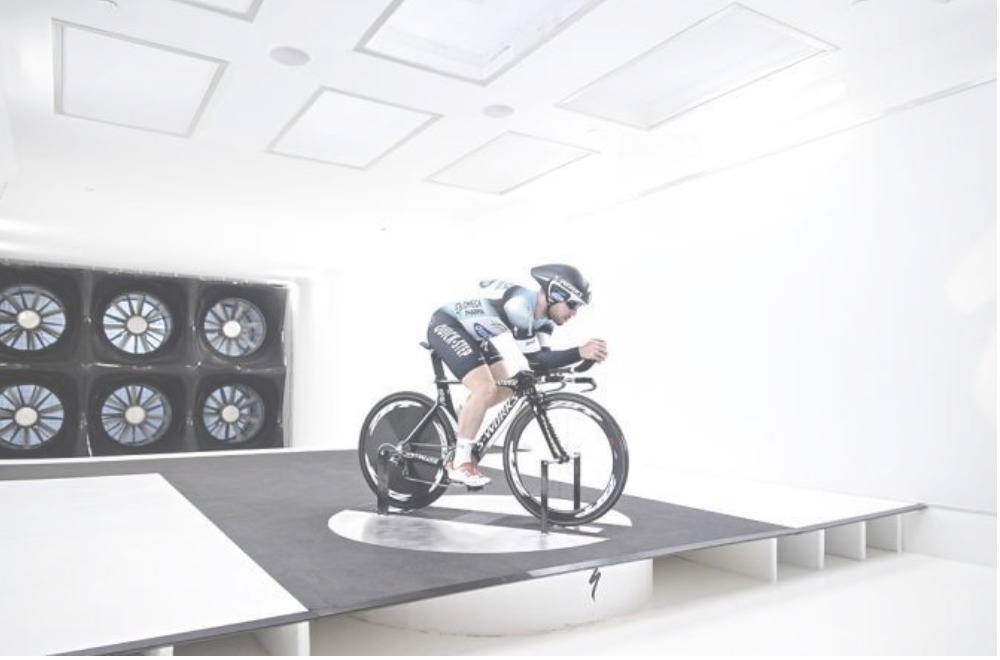 specialized-wind-tunnel