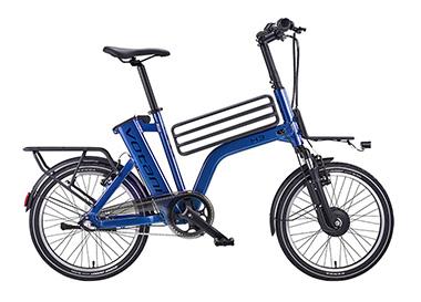 votani h3 e-bike