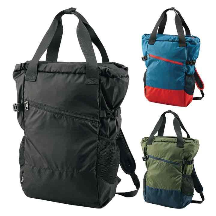 workmanplus fieldcore backpack