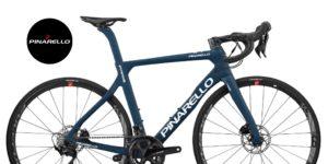 ピナレロ ロードバイク おすすめ最新
