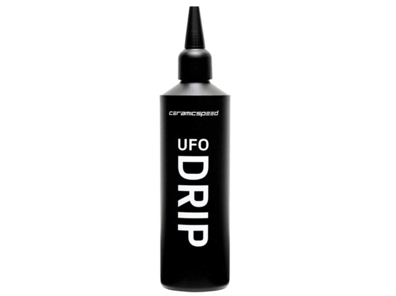 CERAMICSPEED UFO DRIP2
