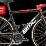 BMCのロードバイクおすすめ14選2021最新