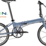 【軽量&速い】折りたたみ自転車おすすめ30選2021【人気ブランド】