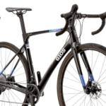 GIOS(ジオス)クロスバイク&ミニベロおすすめ10選2021最新