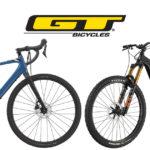 GTのグラベルロードバイク&MTBおすすめ17選2021最新