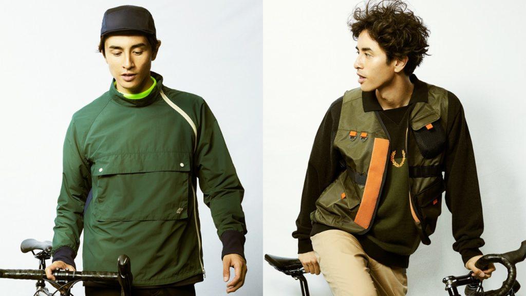 narifuri cycle wear