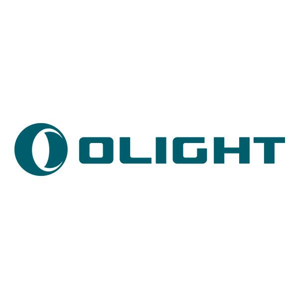 olight rn400 review roadbike 2