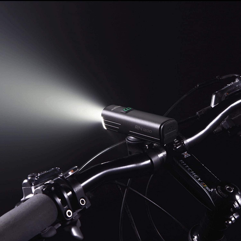 olight rn400 review roadbike 3