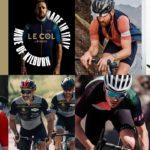ロードバイクウェア ブランド 自転車ファッション