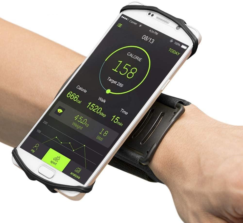 smartphone holder jitensya 4