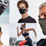自転車マスク人気ブランド13選|おすすめスポーツフェイスカバー